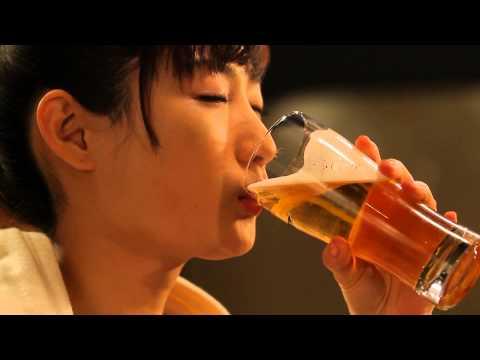 『ワカコ酒』 web初出し映像|BSジャパン