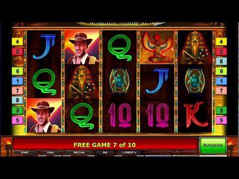 рабочая схема вулкан казино