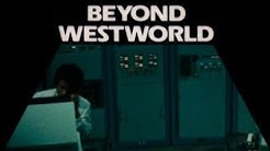 Beyond Westworld: The Complete Series 3:00 Preview Clip