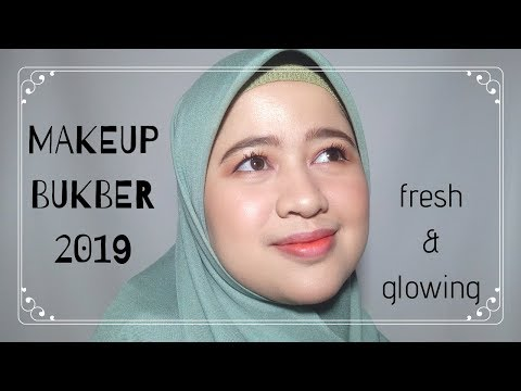 makeup-bukber-2019-|-fresh-dan-glowing