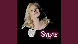 L'Hymne A L'Amour / Non Je Ne Regrette Rien (Edit single)