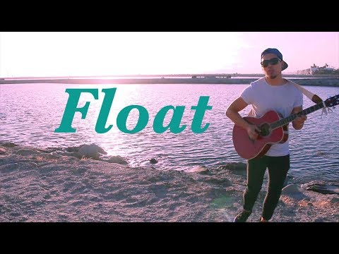 Float - Joseph Vincent (Official Music Video)