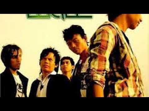 Cover Lagu Wali Band-serpihan Hatiku Musik Indonesia Terbaru 2014