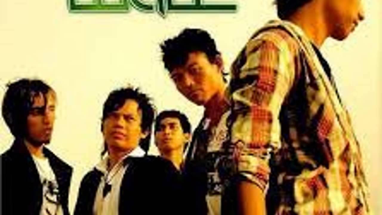 Wali Band-serpihan Hatiku (musik Indonesia Terbaru 2014)