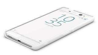 5 Most Beautiful Smartphones In The World