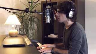 """Starring Role"" - Marina & The Diamonds (Covered by Tiago Braga)"