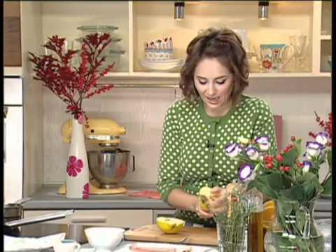 Варенье из айвы, рецепты с фото на : 37