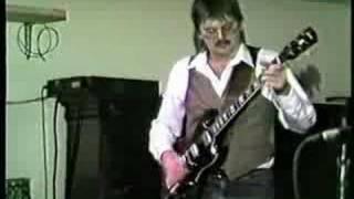 """Barrelhouse Chuck, Willie Kent, Billy Flynn"""" Mamma Told Me """" Live"""