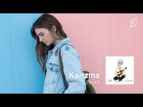 Karizma - Lover