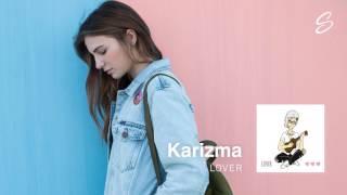 Call Me Karizma - Lover