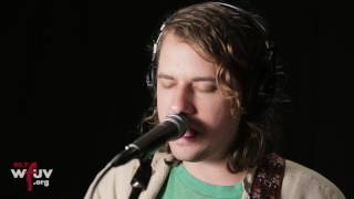 """Kevin Morby - """"Downtown Lights"""" (Live at WFUV)"""