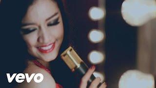 Margareth - Manis dan Sayang (Video Clip) MP3
