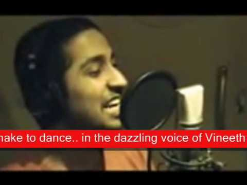 malayalam hit songs 2010 free
