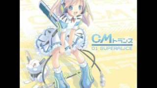 Music: Life Artist: YUKI track made by icon Album: EXIT TRANCE PRES...
