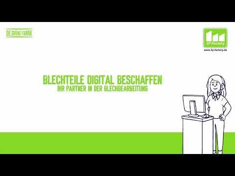 3p-factory_gmbh_video_unternehmen_präsentation