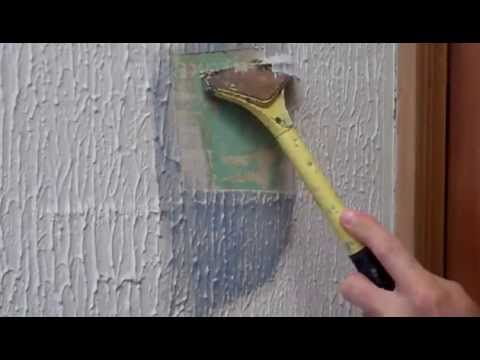 home-strip-x-tex-textured-coatings-remover