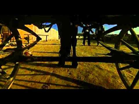"""""""Yankee"""" di Tinto Brass - Il beccamorto"""