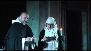 La Rappresentazione di S. Caterina da Siena - DemoReel