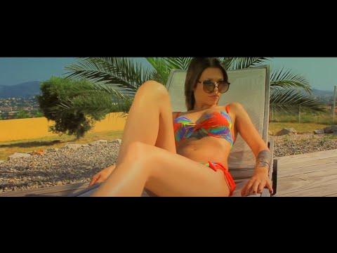 Lacrozik feat Fred Desmond - Emma ( chanson d'amour ) [ clip officiel ]