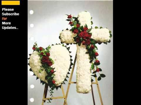 Funeral Flower Arrangements Ideas And Pic Collection Pictures Of