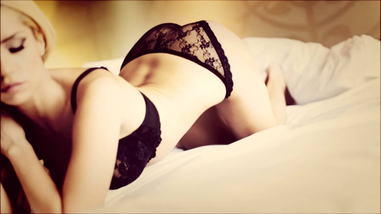 1 Hour Sensual Love Making Music Sexual Lounge Chillout Music Sexy Intimate Moments