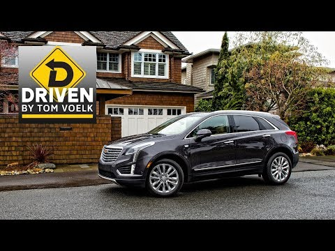 2018-cadillac-xt5-platinum-awd-review