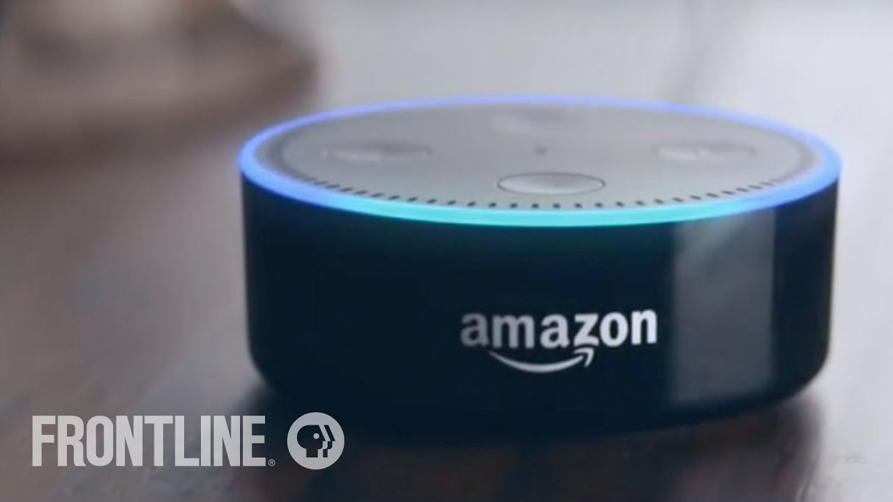 """How Amazon Convinced Millions of People to Welcome """"Listening Devices"""" Into Their Homes 