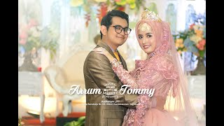 PHOTOCINEMAC I WA: 08222.5988.908, Fotografer Pernikahan Jogja, Wedding Clip Yogyakarta 2019