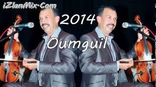 Mustapha Oumguil 2014 - Zaari Khalini 3lik B3id