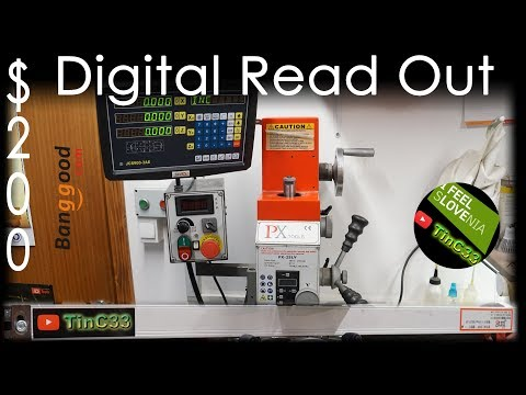 $200-mill-dro-3-axis-digital-readout-from-banggood-[unboxing-instalation-review]