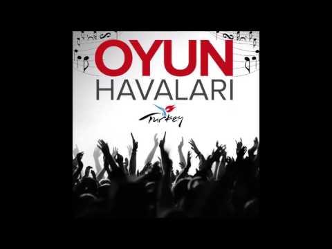 Salihli'li Ercan- Karabiber Roman Havası 2016 **Byyneco**