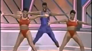 This Aerobic Video Wins Everything (480p Extended) thumbnail