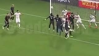 گزارش فوتبال ترکی جدید