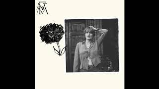 Florence + The Machine - Silver Springs (Official Audio) [Fleetwood Mac Cover]