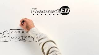 McGraw-Hill Education: ConnectED Learning Platform
