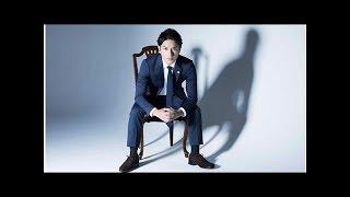 瀧澤秀明引退前先交成績單 為師弟團操刀贏讚聲 | 蘋果日報