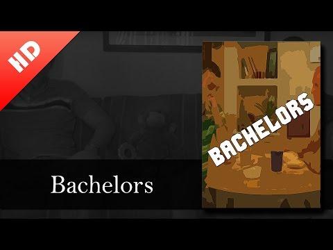 Bachelors (2008) 720p