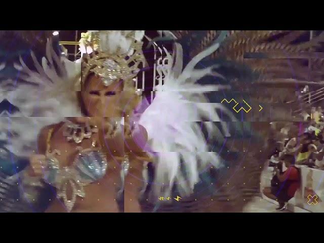 Carnaval del País 2020