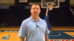 """Why I Coach""  