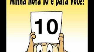 vuclip Mc andrezinho   nos bailes Nota 10  DJ Matheus MPC