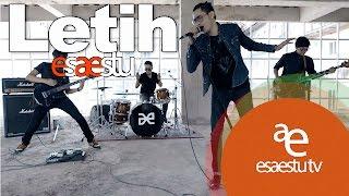 EsAEstu  Letih (Official)