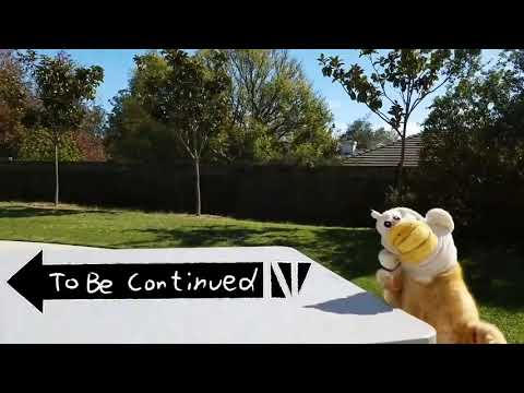 Yes Roundabout To Be Continued Know Your Meme