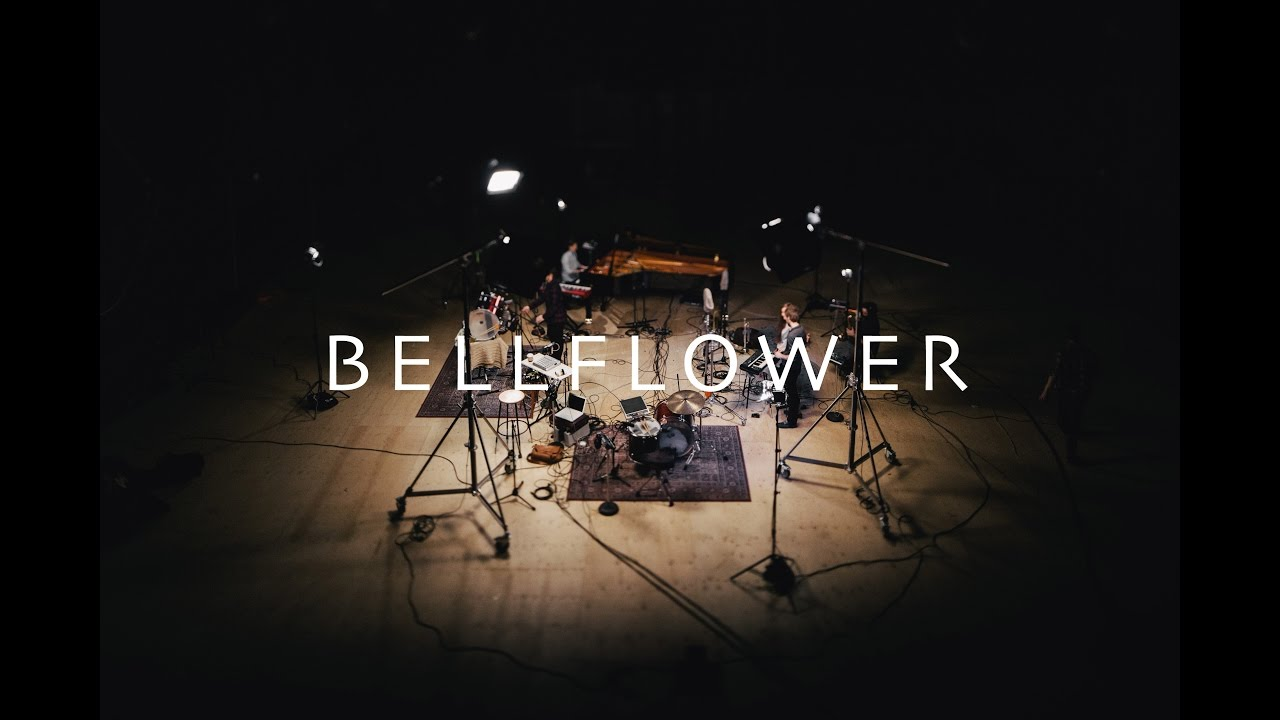 video: BELLFLOWER - Youtube Trailer
