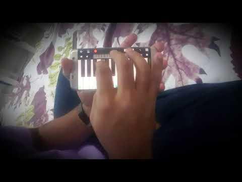 Ju Pianista Mc Fioti Mp3 Download Free