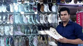 Best Shoes Shop In Bangladesh …