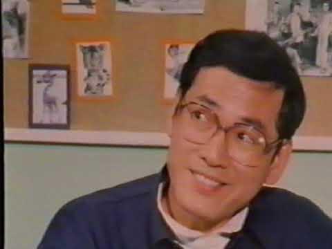 四年級社會 上學期 節目 7 百年前的香港 HKETV - YouTube