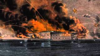 Fort Sumter: 150 Years Later