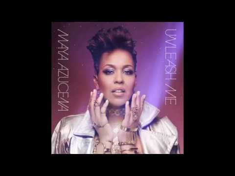 UNLEASH ME by Maya Azucena (promo) - Epic Skydive!