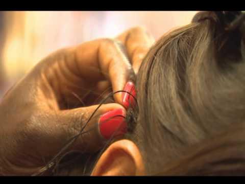 Film Sénégalais - Keyna La Vie du Mannequin (VFC)de YouTube · Durée:  1 heure 8 minutes 10 secondes