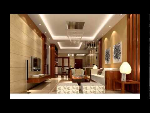 Fedisa interior best interiors leading interior - Home interior design images india ...